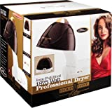 Gold N Hot Elite Hood Ionic Dryer
