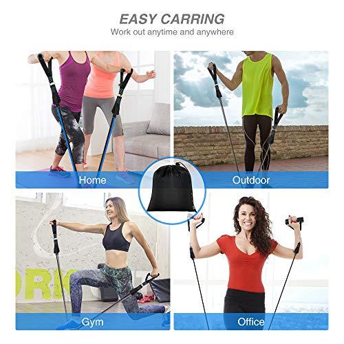 51o5a3NCvPL - Home Fitness Guru