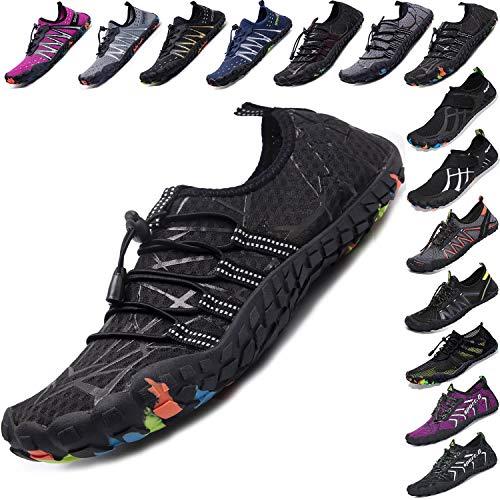 Mens Women Water Sport Shoes