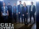 CSI: Cyber, Season 1