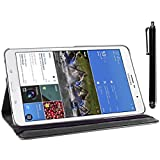 ebestStar - Coque Compatible avec Samsung Galaxy Tab Pro 8.4 SM-T320 Housse...