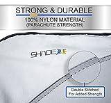Shade-It Car Windshield Sun...