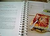 51oIWS+PK7L. SL160  - Glace légère au yaourt et à la banane