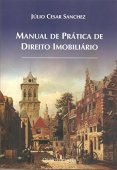 Real Estate Law Practice Manual