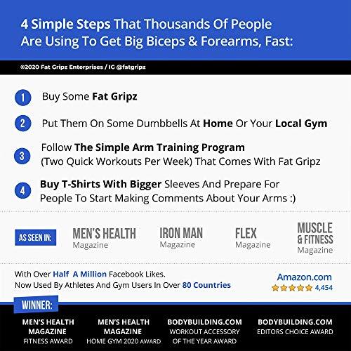 51oNMvwjiLL - Home Fitness Guru