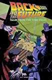 Back to the Future: Tales From the Time Train