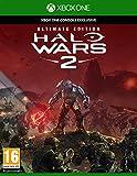 Accès anticipé au jeu Halo Wars 2 à partir du 17 février - 4 jours avant sa sortie officielle Code de téléchargement du jeu Halo Wars : Definitive Edition Code de téléchargement du Season Pass Halo Wars 2 Suivant les évènements de Halo 5, expérimente...