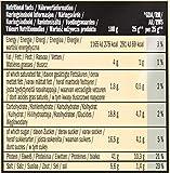 Jack Links Beef Jerky Original – Proteinreiches Trockenfleisch vom Rind – Getrocknetes High Protein Dörrfleisch – 12er Pack (12 x 25 g) - 2
