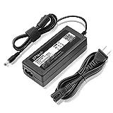 AC/DC Adapter for Samsung HW-JM25 HW-JM25/ZA HWJM25 HW-JM25C HW-JM25C/ZA HWJM25C Wireless Audio Soundbar Power Supply Cord Cable PS Charger Mains PSU