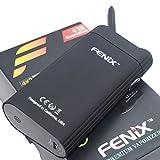 (正規輸入品) WEECKE Fenix (フェニックス) スターターキット (電子タバコ/葉タバコ専用/ヴェポライザー) 3ヶ月メーカー保証付き