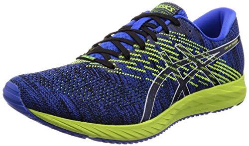 ASICS Men Gel-Ds Trainer 24 Running Shoes