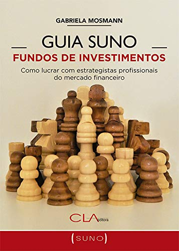 Suno Investment Funds Guide: how to profit from professional financial market strategists