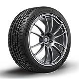 MICHELIN Pilot Sport All Season 4 Performance Tire 235/50ZR18/XL 101Y