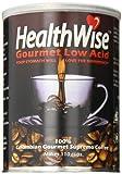 HealthWise Low Acid...image