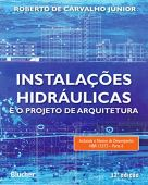 Hydraulic Installations and the Architecture Project