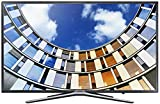 Samsung 80 cm (32 Inches) M Series Full HD LED TV 32M5570 (Black)