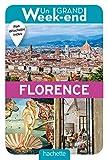 Guide Un Grand Week-end à Florence