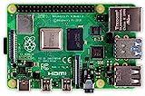 商品の構成 ・Raspberry Pi 3 Model B V1.2(JP)[122-5826] USB電源アダプター 5V/3A 1.5m microUSBコネクター[182-7131] 本体はソニー稲沢工場で製造された日本製-高品質品 日本製には基板上に技適認証マークが印字されており技適に完全対応(element14版は印字無し) http://www.rs-online.com/designspark/sonymanufacturesraspberrypi