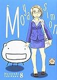 Moyashimon (Vol. 8)