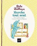 Bébé Balthazar - Marche tout seul - Pédagogie Montessori 0/3 ans