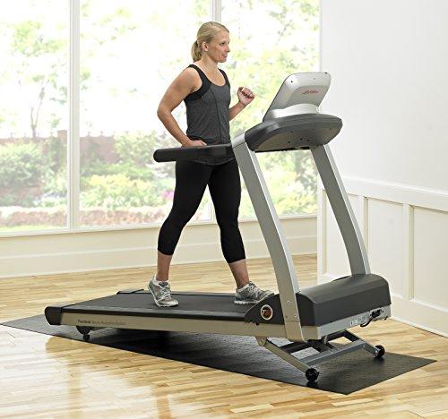 51ox0wgos L - Home Fitness Guru