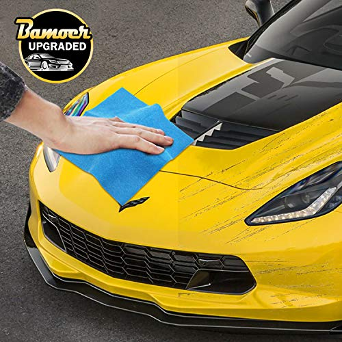 Best Car Scratch Remover 2020 review & Guide {must watch}