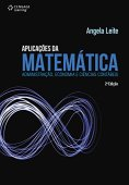 Applications of mathematics: Administration, economics and accounting sciences