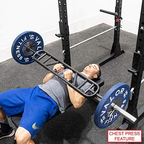 51p3k5H0UsL - Home Fitness Guru