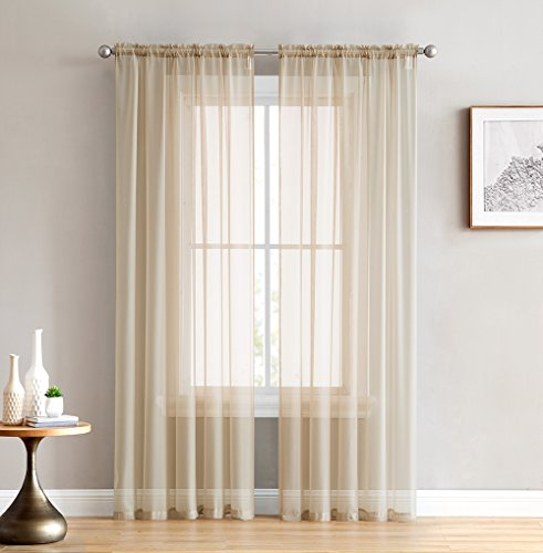 cheap curtains for bedroom