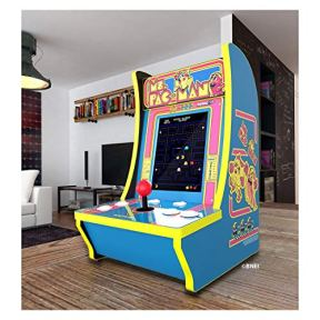 Arcade1Up-MS-Pac-Man-Counter-Cade-4-Games-in-1
