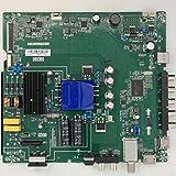 Vizio H17071656 Main Board/Power Supply for D32HN-E4