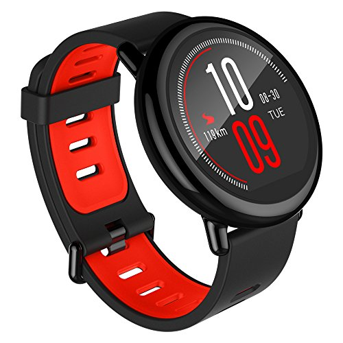 Amazfit Xiaomi Smart Watch Smartwatch
