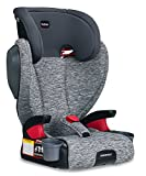 Britax Highpoint Belt-Positioning Booster Seat, Asher [Discontinued]
