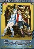 Eureka Seven: Complete Collection I