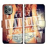 BRAVE CROWN t315iPhone12 iPhone 12Pro Promax mini SE 第2世代 11 11pro 11promax XS Max X……