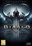 Nécessite la version complète de Diablo III