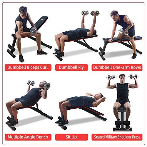 51pR1QlvS4L - Home Fitness Guru