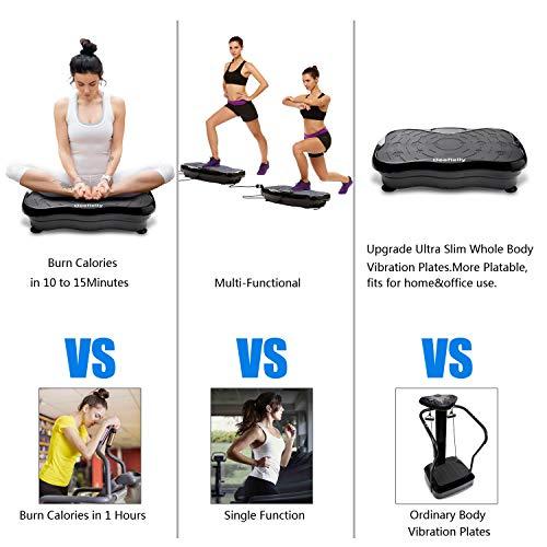 51pRULPXanL - Home Fitness Guru