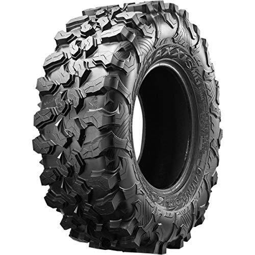 51pScjURFRL - Best ATV Tires for Trailing Riding
