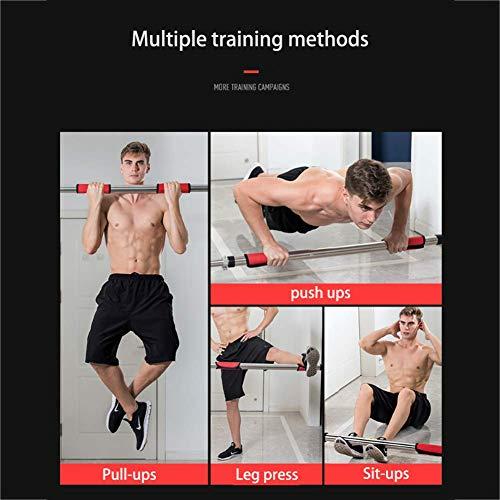 51pTicyWXwL - Home Fitness Guru