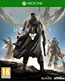 Edition : Standard Classification PEGI : ages_16_and_over Editeur : Activision Inc. Plate-forme : Xbox One Date de sortie : 2014-09-09