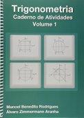 Trigonometry - Volume 1