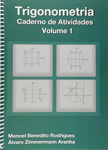 Trigonometria - Volume 1