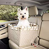 PetSafe Happy Ride Quilted Dog...