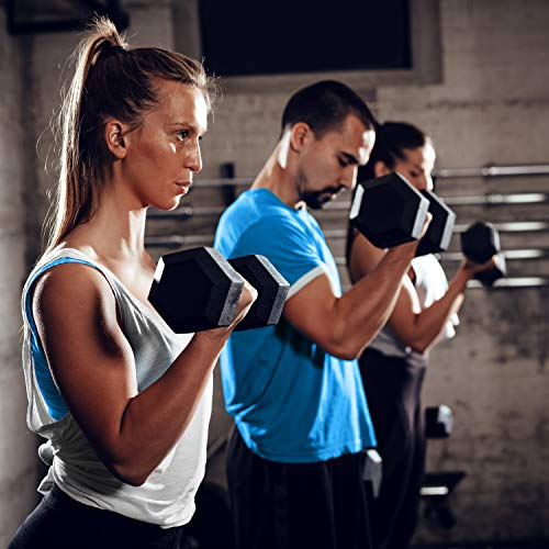 51pX09DmEJL - Home Fitness Guru