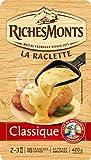 RICHESMONTS Raclette Classique 420 g