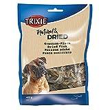 Trixie 2800 Trockenfisch, Hund, 400 g - 2