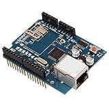 51piLKDDDqL. SL160 - Elegir la placa Arduino adecuada para tu proyecto. Una introducción.