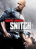 Snitch poster thumbnail