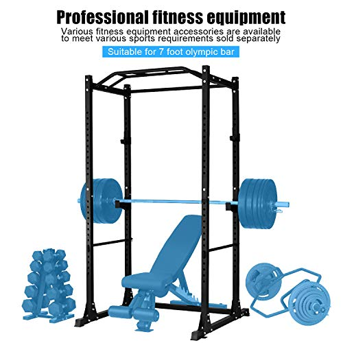 51ppKOKpnaL - Home Fitness Guru